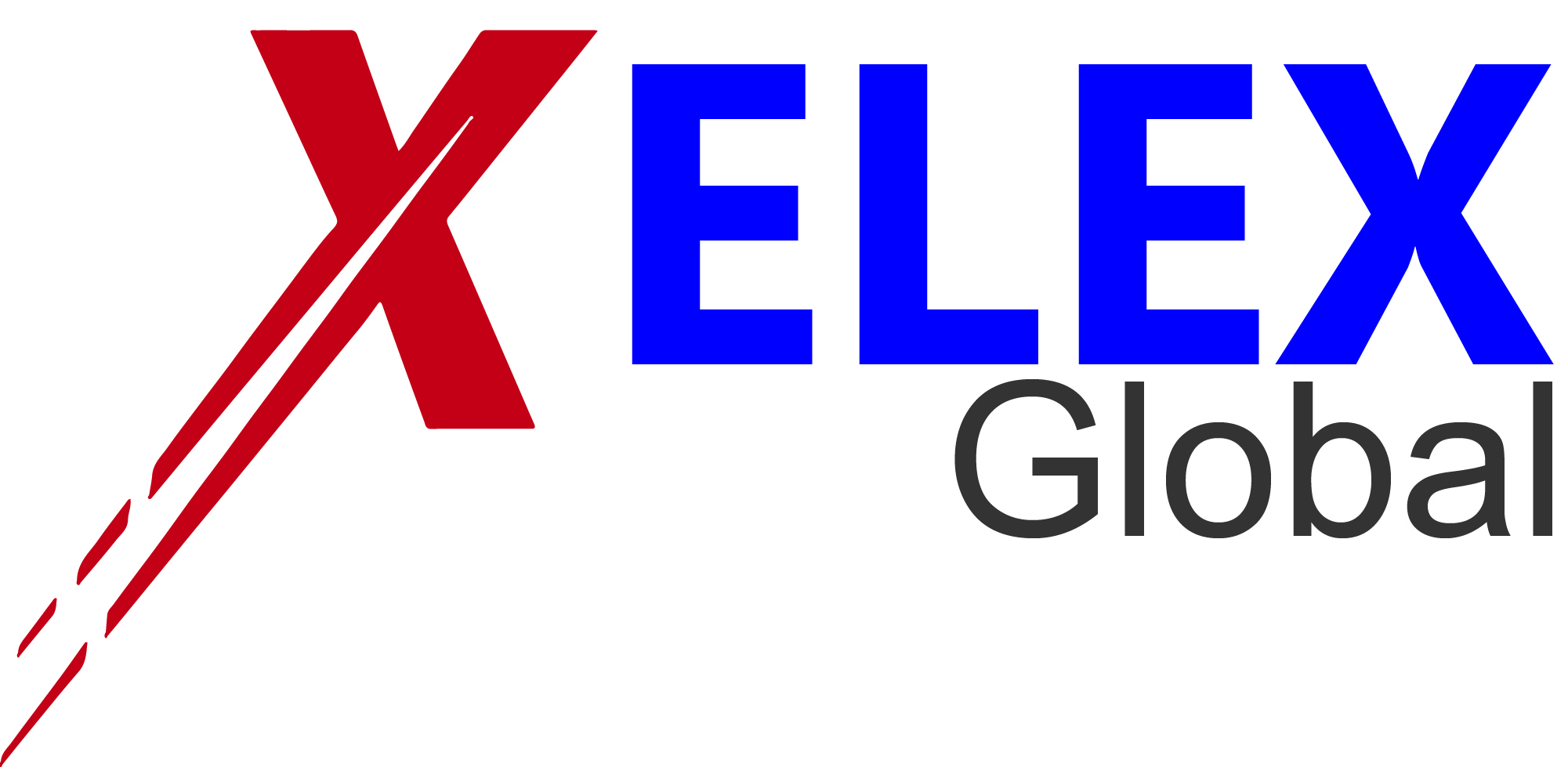 Xelex Global Ltd